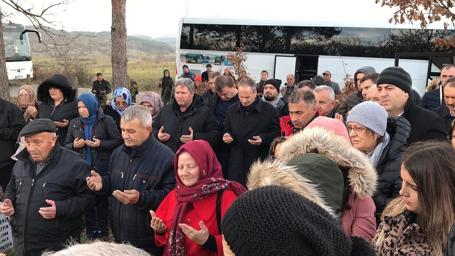 2019_Aralik_turkan_2